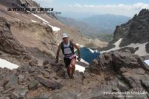 Trail de la Restonica