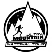 Le circuit Ultra Mountain National Tour...ou UMNT