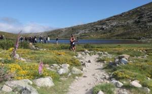 Trail de la Restonica 2017 - Corté
