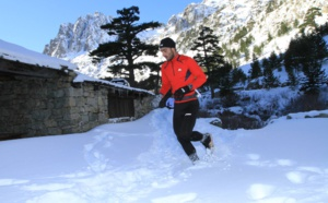 Photo Trail Blanc Restonica