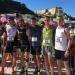Le top 5 Trail des falaises 2016