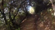 Corsica Sport Travel - copie.mp4
