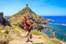 Trail Napoleon 2019 - Ajaccio