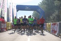 Semi Marathon de Porto Vecchio