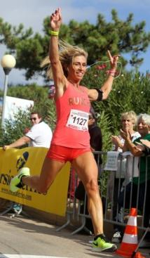 Run Chic à Porto Vecchio, en musique