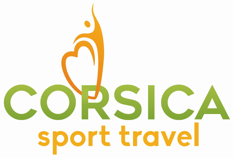 Corsica Sport Travel