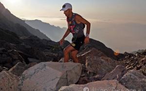 Ultra Trail di Corsica 2019