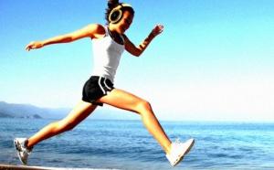Marathon et Semi Marathon - Porto Vecchio
