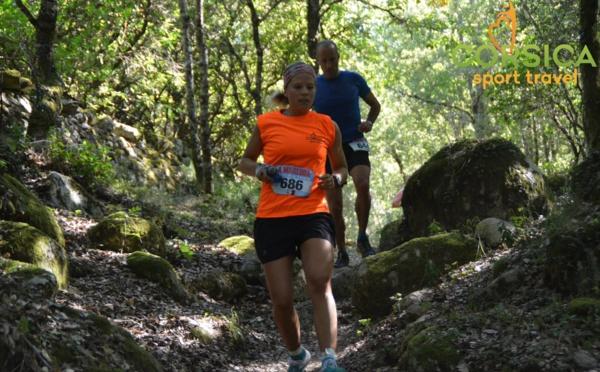 Retour sur l'édition 2016 du Trail A Marreda