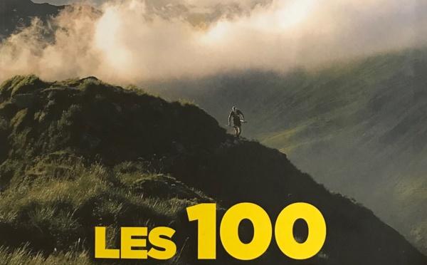 le Trail Napoléon et le reste du monde...