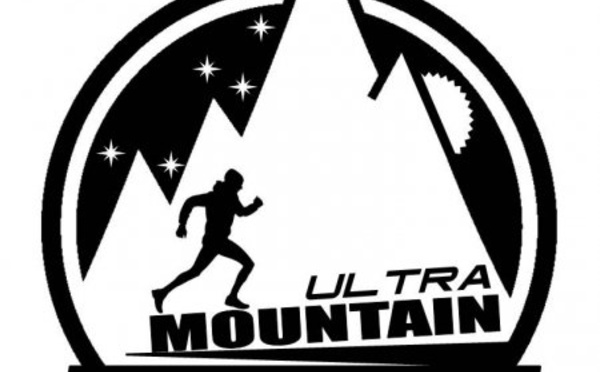 Le circuit Ultra Mountain National Tour...ou UMNT