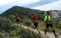 Trail Napoléon 2017- une édition à ne pas manquer