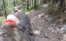 Grande nouveauté 2017, un séjour Trail sur le GR 20
