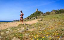 Trail Napoleon, découvrez les 2 parcours