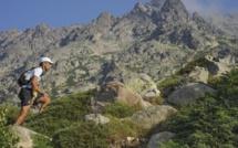 Le Trail : Qu'est-ce que c'est ?