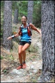 stage-trail-fille-corse-5