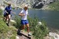 stage-trail-fille-corse-9