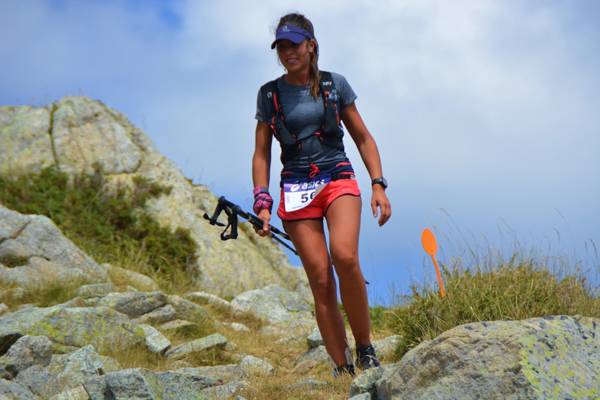 stage-trail-fille-corse-10